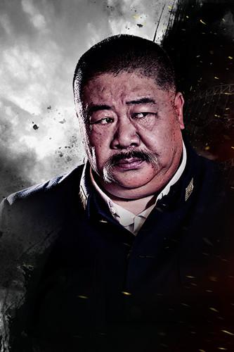《决战江桥》刘金山饰演张海鹏.jpg