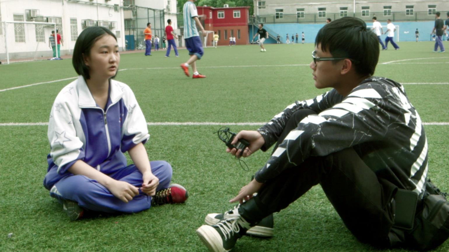 《十六岁》黄星瑞采访同龄人.jpg