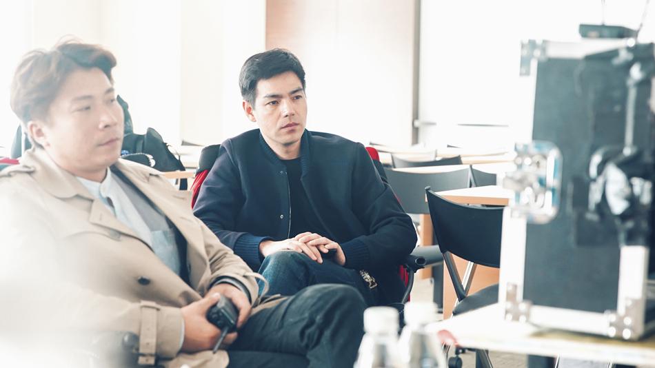 4-《壮志高飞》制片人罗君辉.jpg