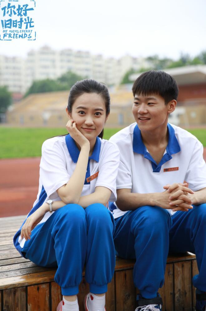 4凌翔茜和蒋川.jpg