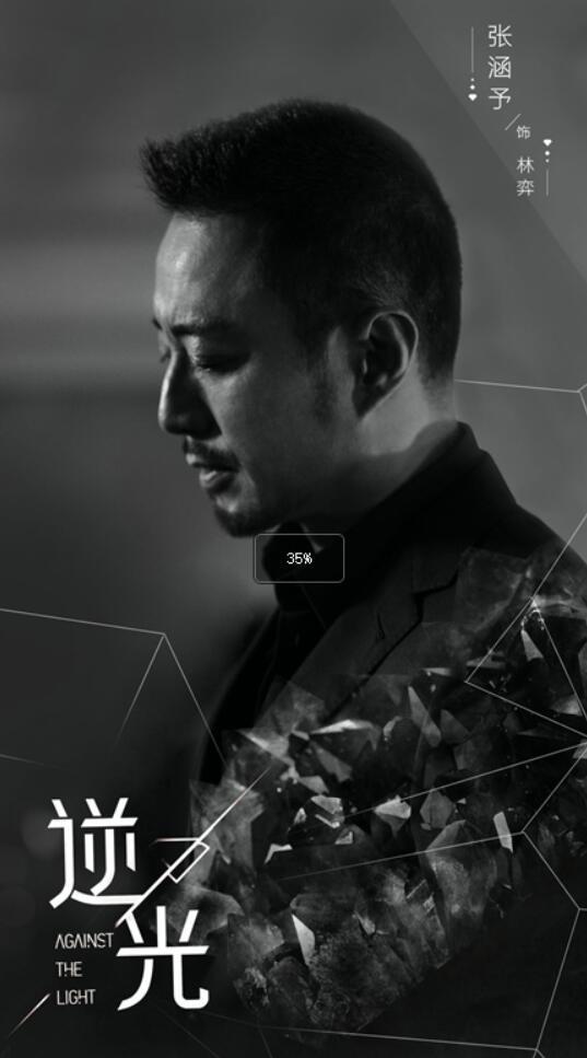 电视剧《逆光》张涵予饰林奕.jpg