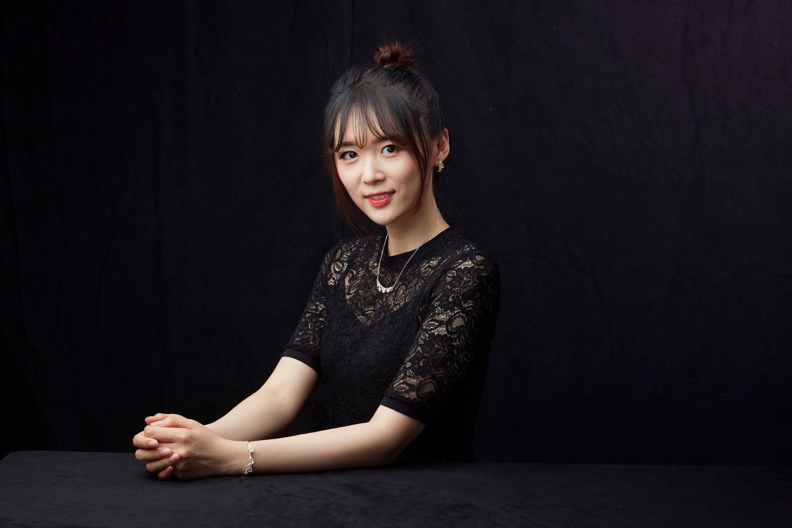 《唐诗三百案》新闻发布会 (2).jpg