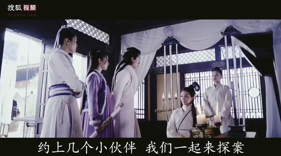 《唐诗三百案》新闻发布会 (4).jpg