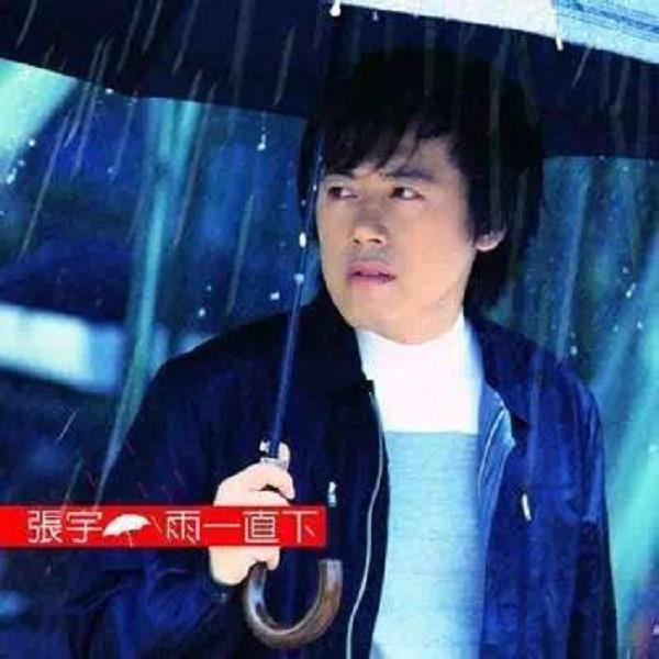 张宇《雨一直下》.jpg