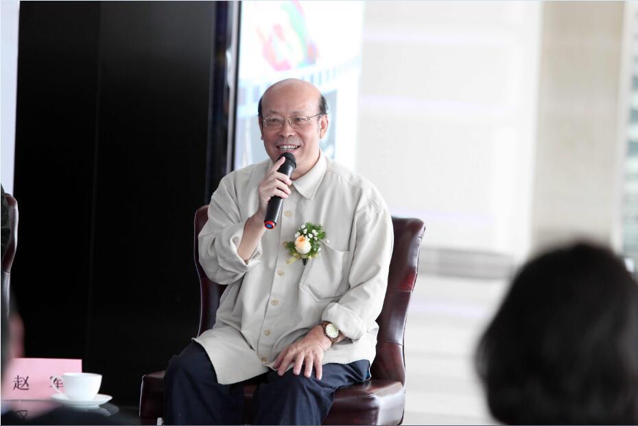 唐德影院管理有限公司董事长赵军.JPG