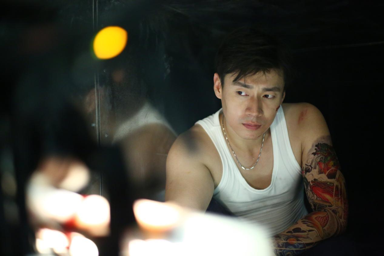 电影《极品灭魂师》于青斌.jpg