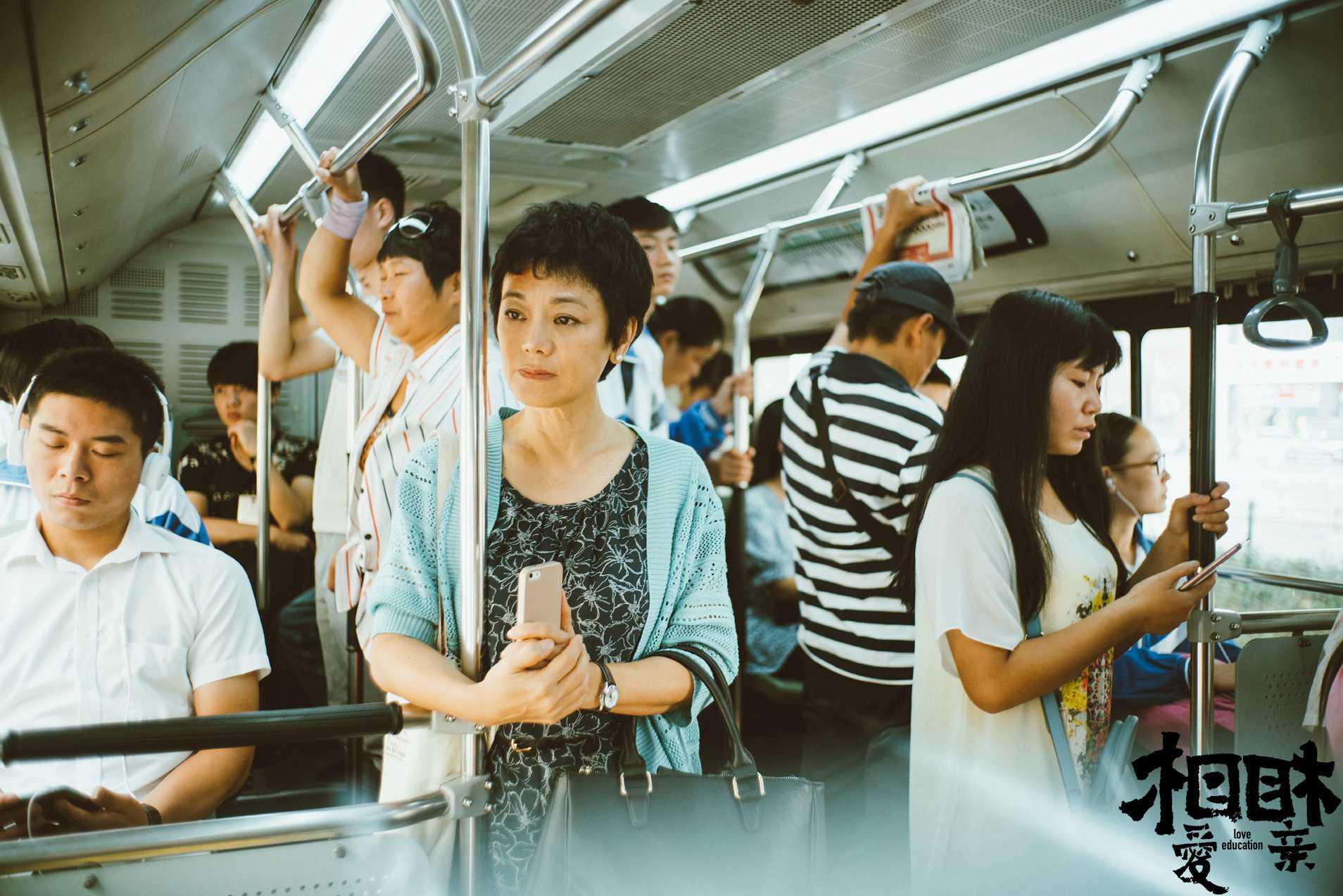 电影《相爱相亲》导演、主演张艾嘉.jpg