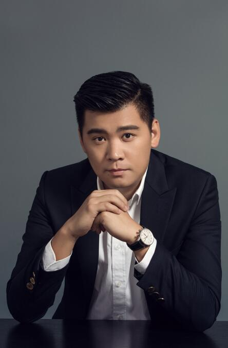 淘梦创始人&CEO 阴超.jpg