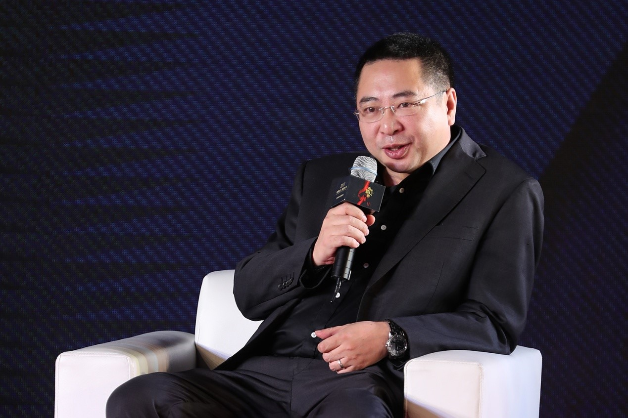 电影频道节目中心总编室主任董瑞峰.jpg