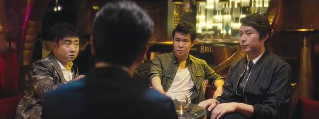 《情圣》中四个男人的默契无与伦比.jpg