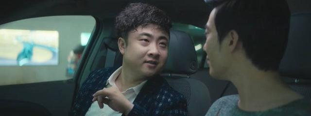 电影《情圣》剧照.jpg