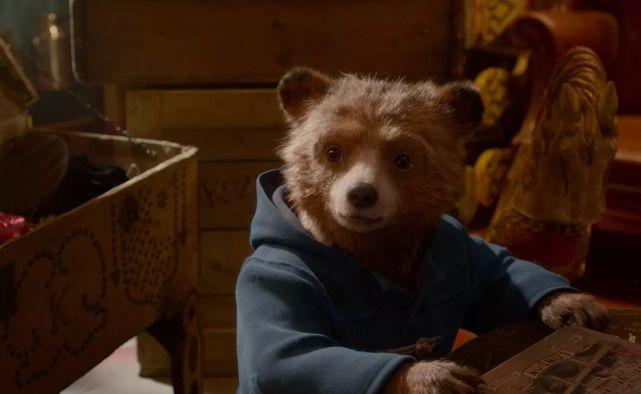 《帕丁顿熊2》剧照2.jpg