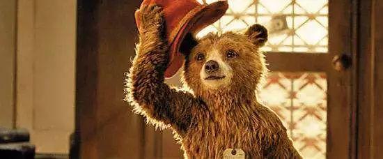 《帕丁顿熊2》剧照.jpg
