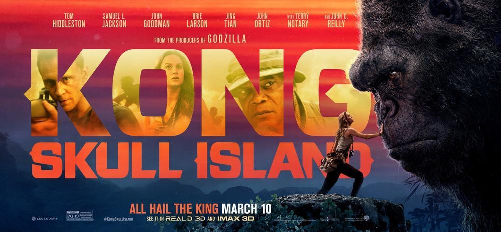 电影《金刚:骷髅岛》海报.jpg