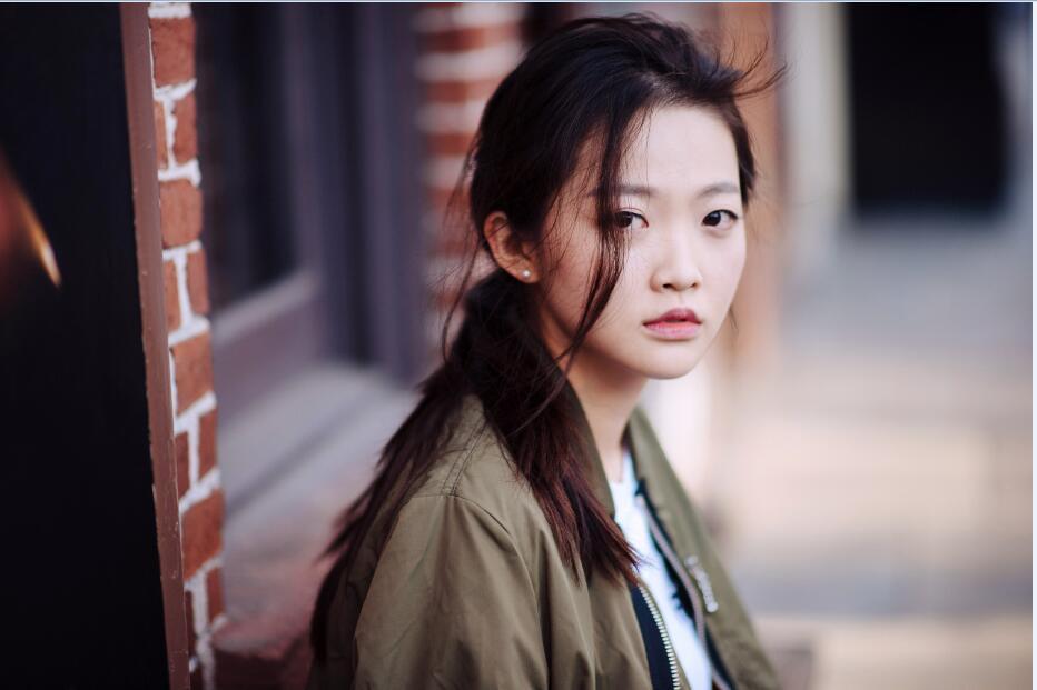 Amy Yang.jpg
