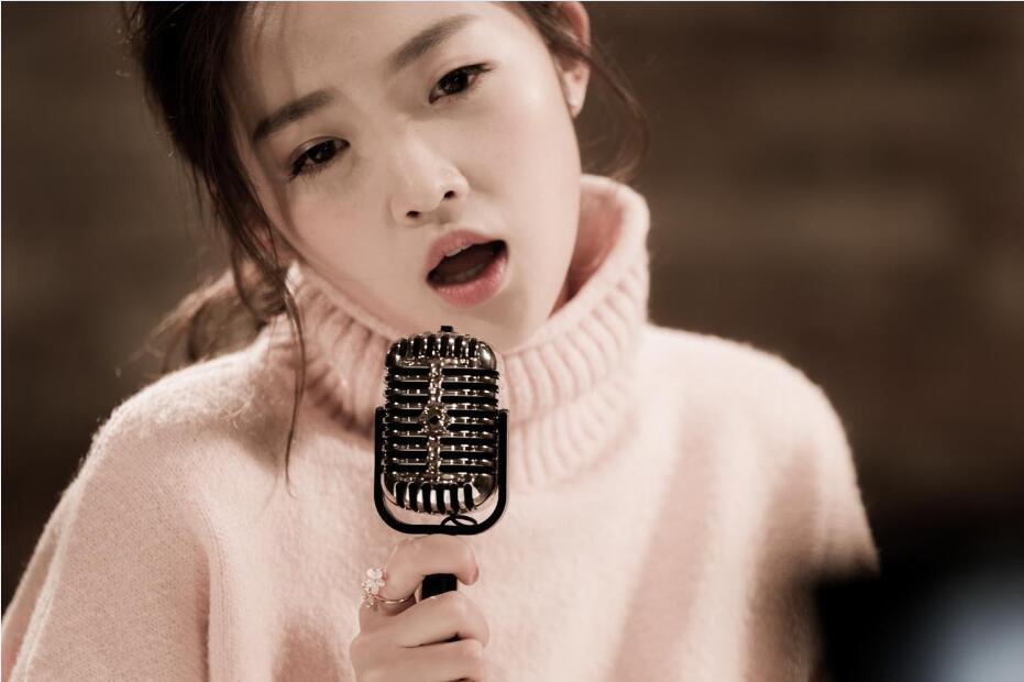 Amy Yang演唱.jpg