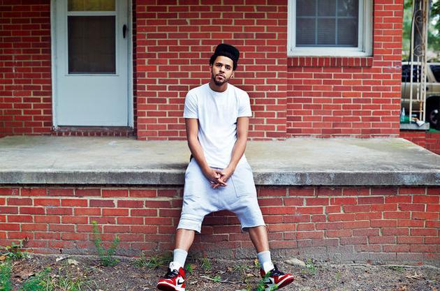 J-Cole首次登顶公告牌百大艺人排行榜.jpg