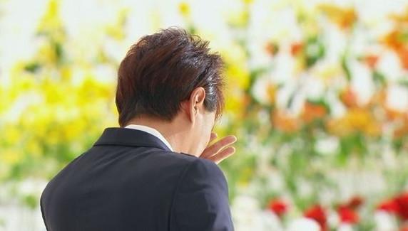 SMAP队长痛哭.jpg