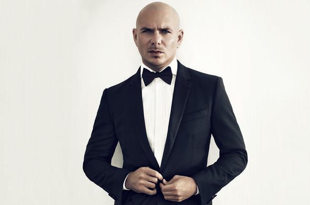 Pitbull.jpg