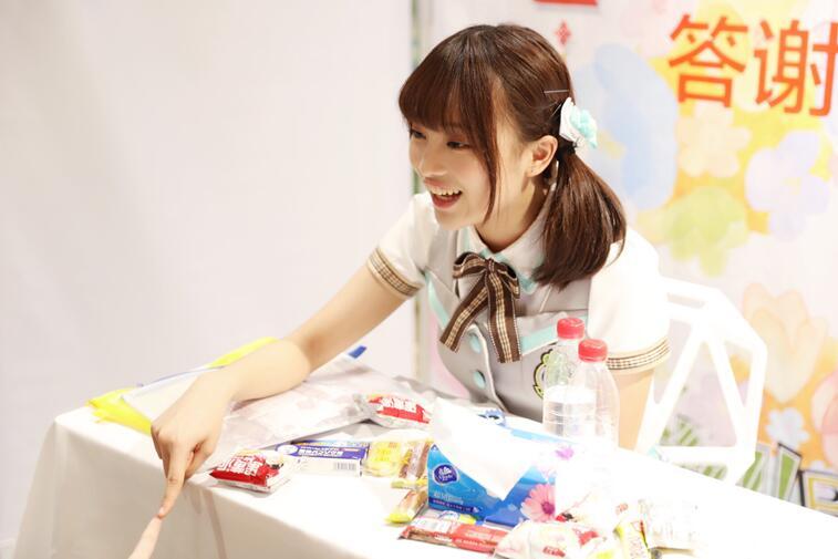 4月9日 GNZ48新年EP《Boom!Boom!Boom!》.jpg