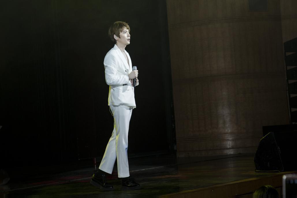 简弘亦2018柔软的国全国巡演——北京站3.jpg