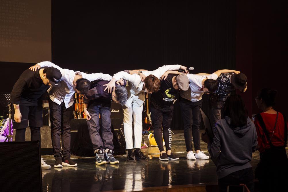 简弘亦2018柔软的国全国巡演——北京站4.jpg