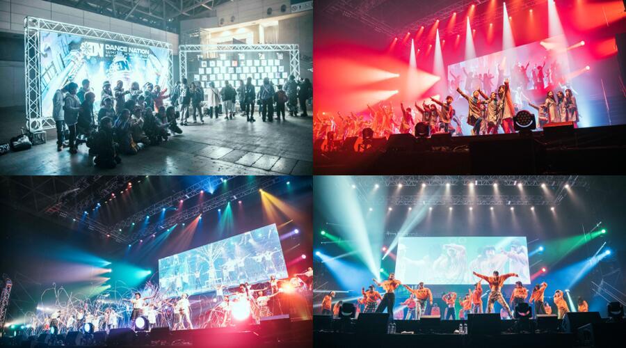 亚洲少年音乐大赛现场.jpg