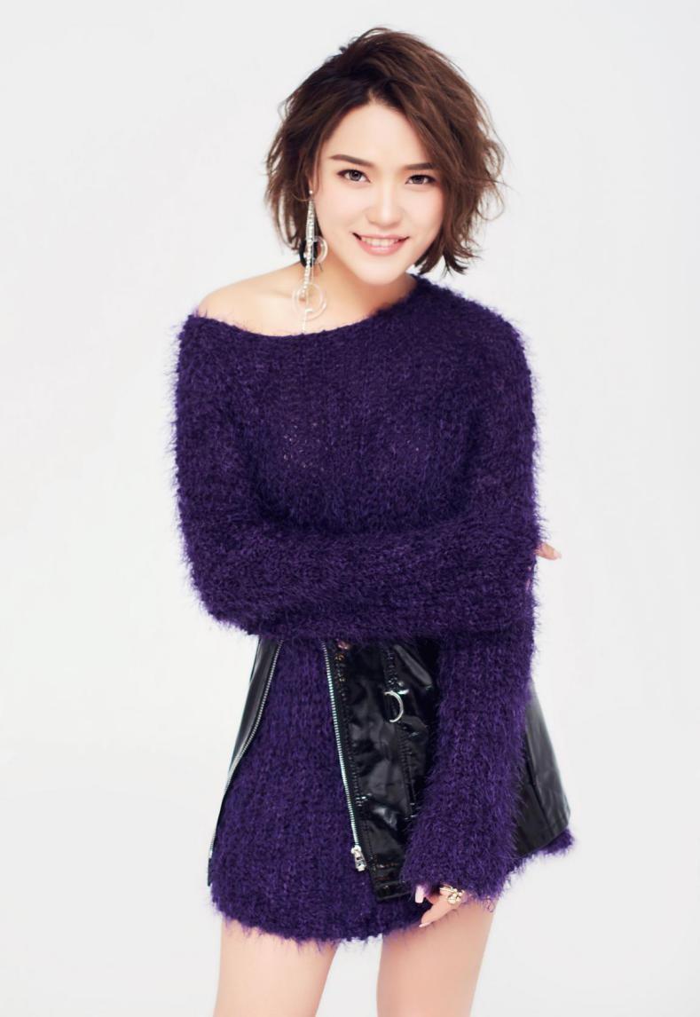 庄心妍新专辑《多么舍不得》2.jpg