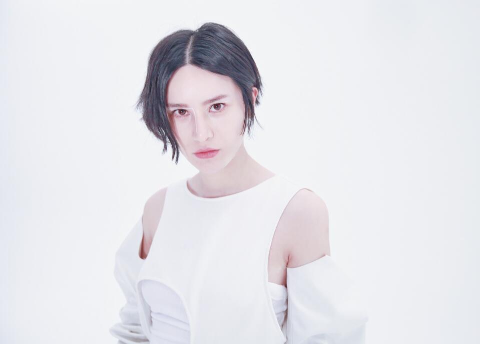 尚雯婕承包金庸巨制双主题曲.jpg