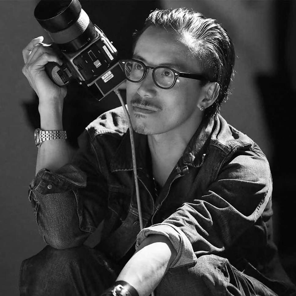 国际著名摄影师Leslie Kee 纪嘉良.jpeg