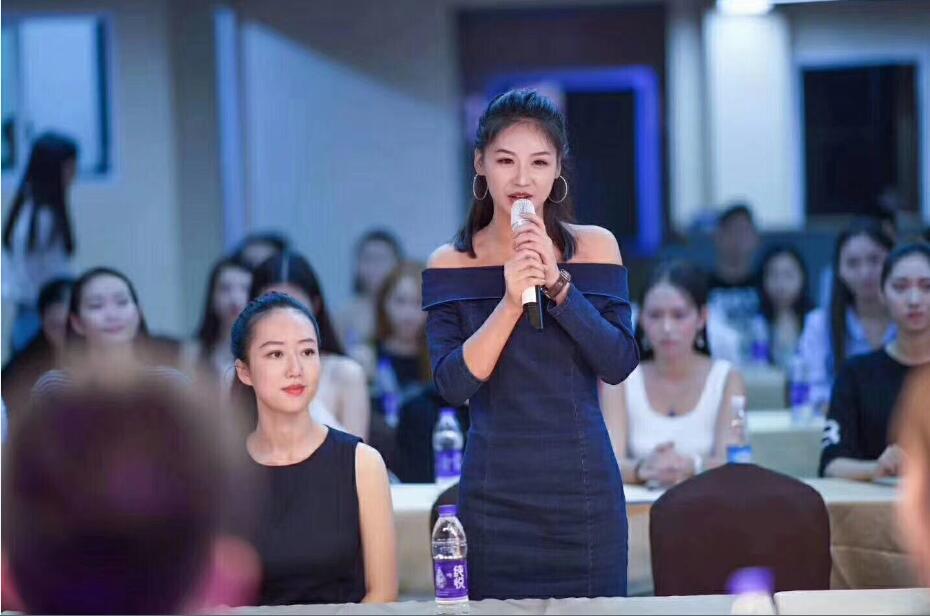 2017世界旅游小姐7.JPG