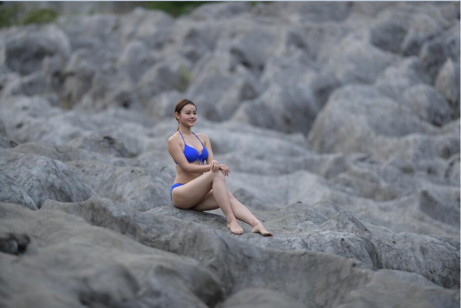 2017世界旅游小姐3.JPG