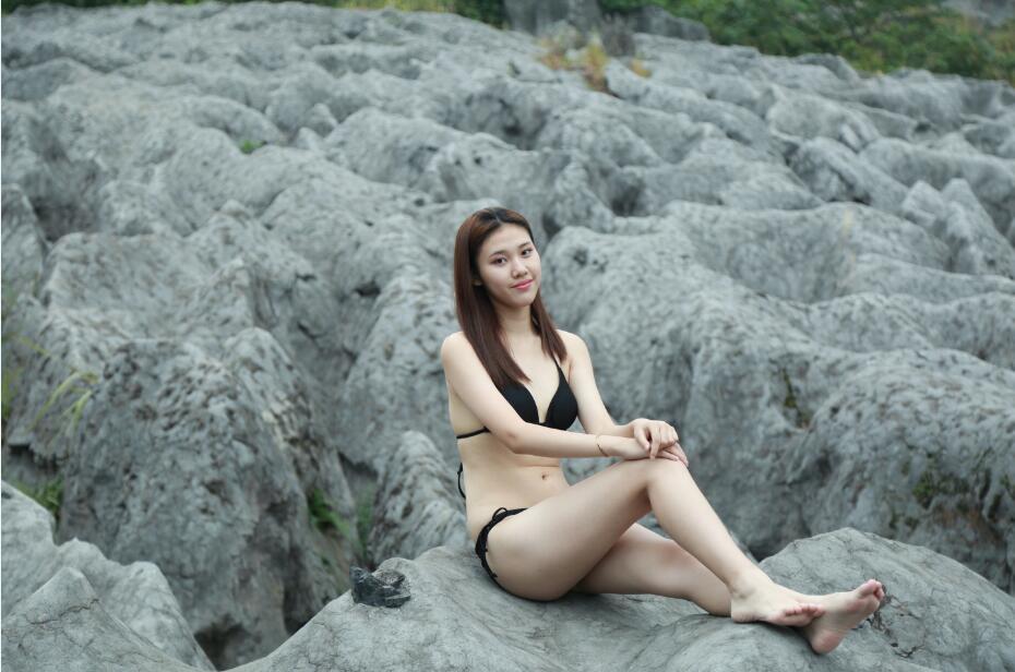 2017世界旅游小姐2.JPG