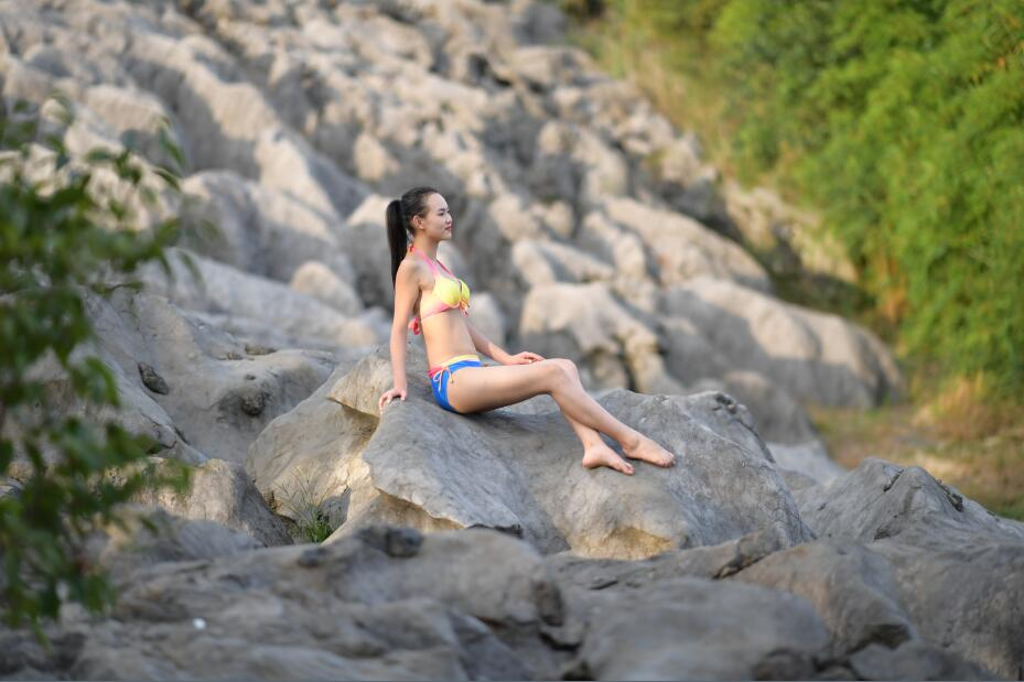 2017世界旅游小姐4.JPG