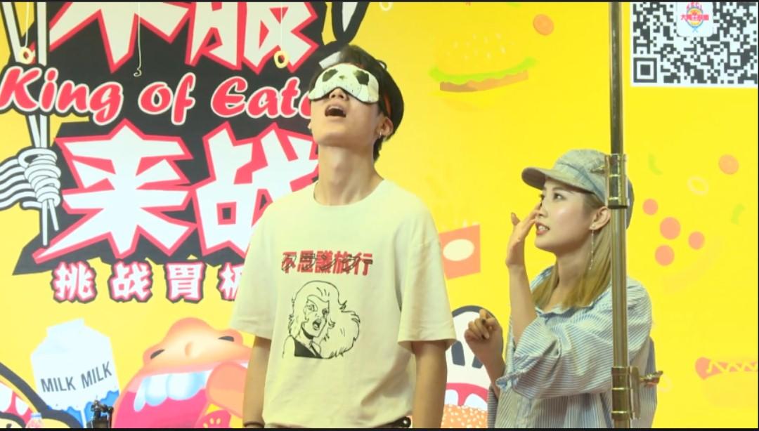 大胃王联盟城市赛 (10).jpg
