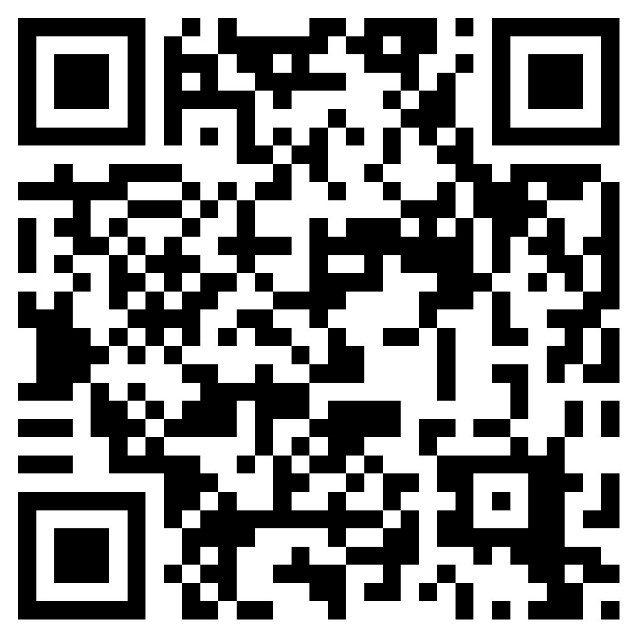 龙珠直播《一战成名》二维码.jpg