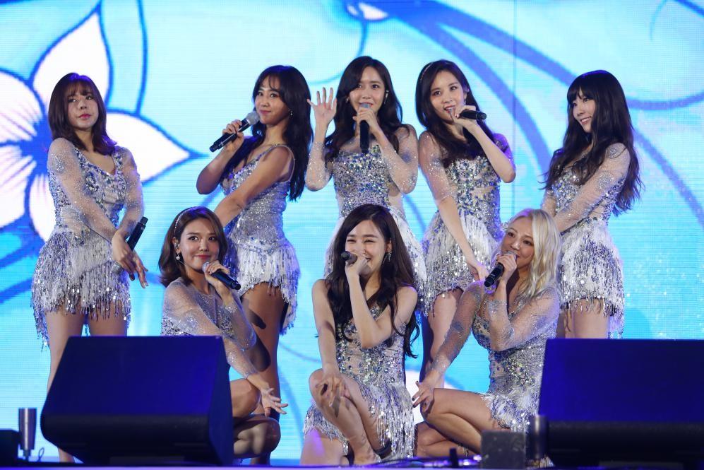 韩国女团少女时代出席WebTVAsia 2016亚洲网络颁奖盛典.jpg