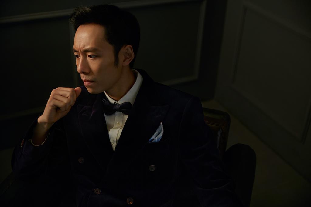 帅气男神黄艺馨.jpg