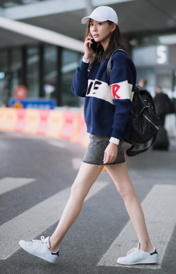 张钧甯机场时尚.jpg