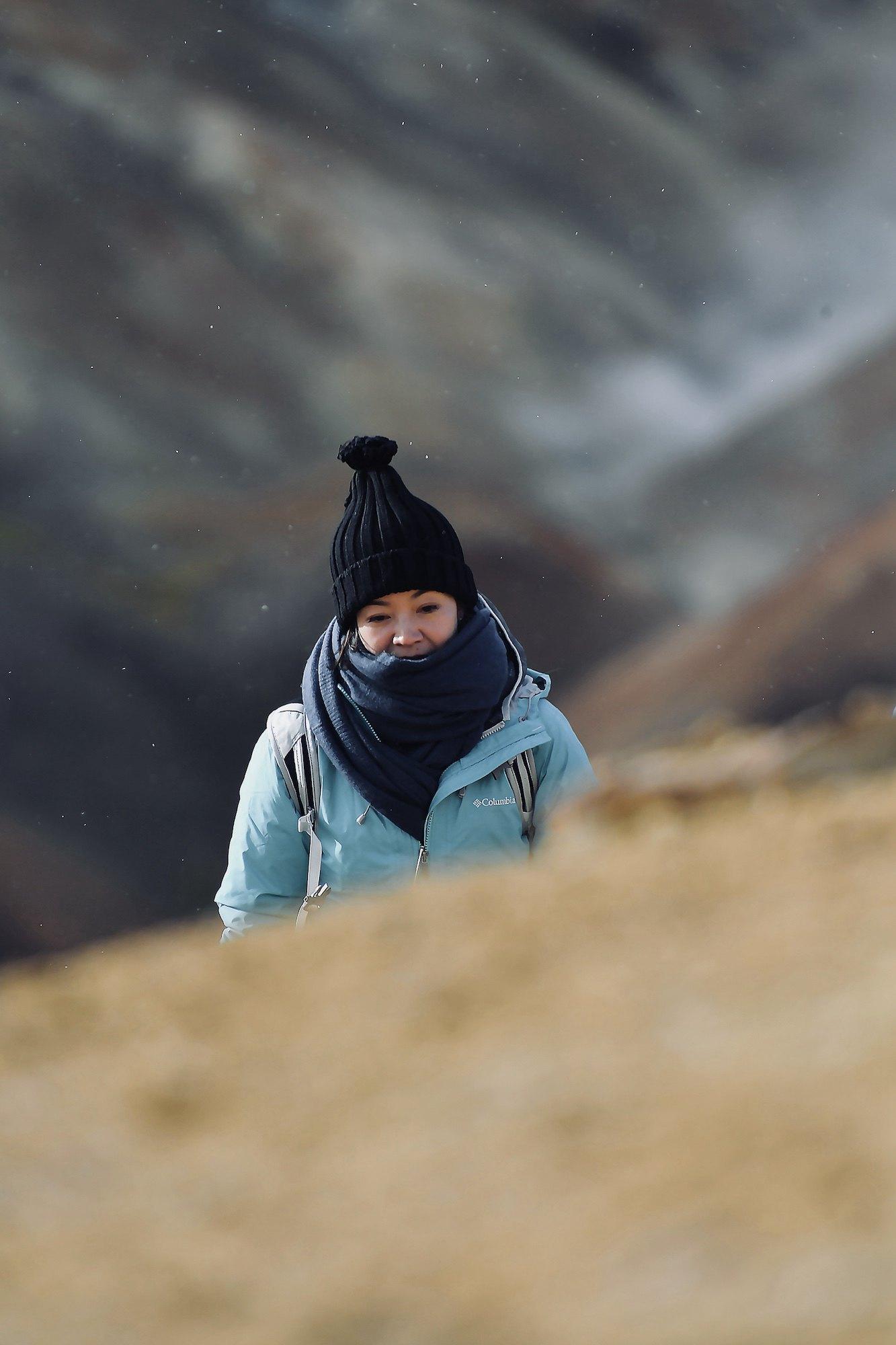 阿雅冰岛徒步 (4).jpg