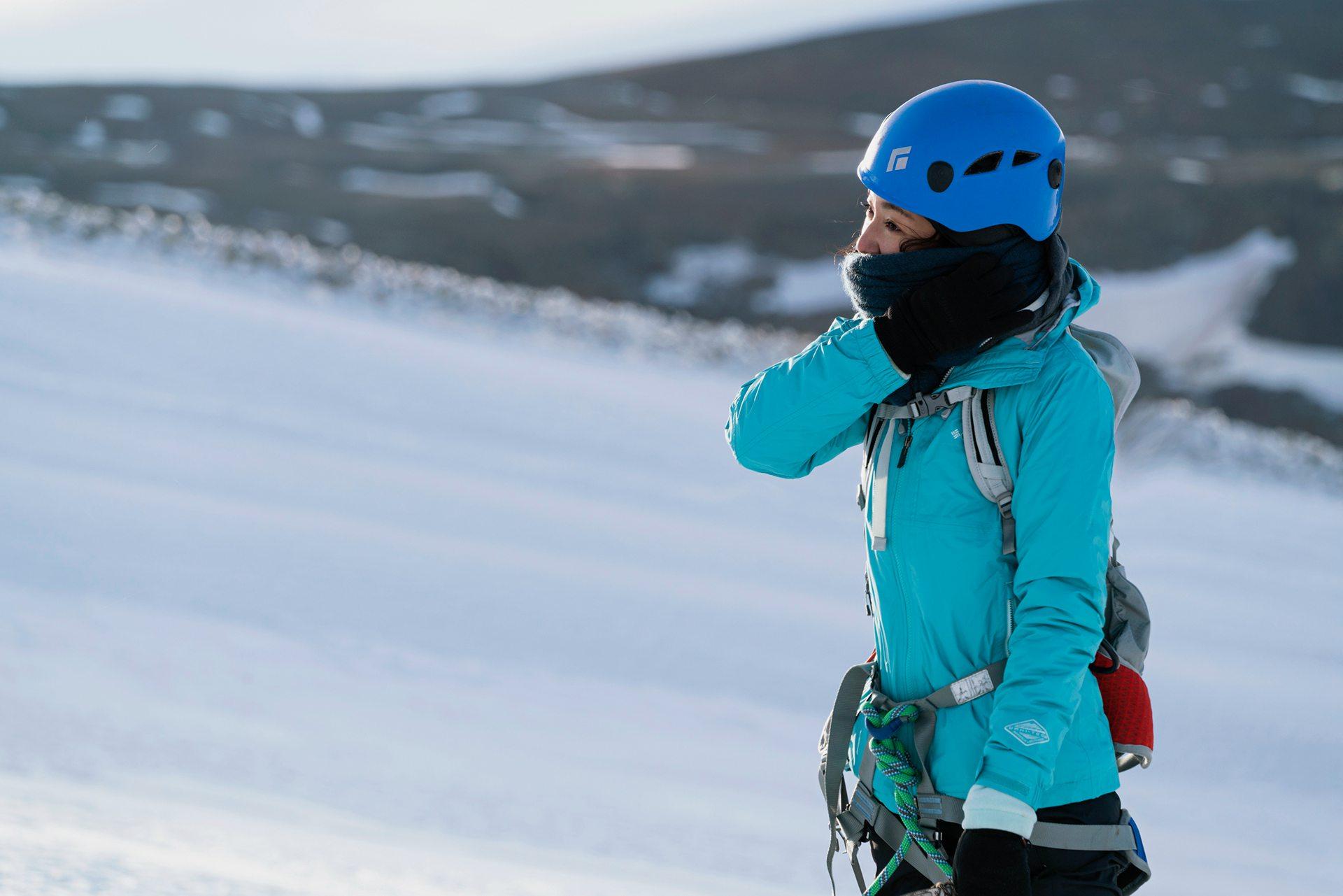阿雅冰岛徒步 (1).jpg