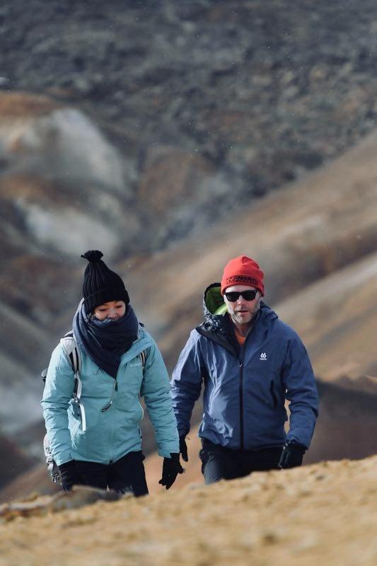 阿雅冰岛徒步 (5).jpg