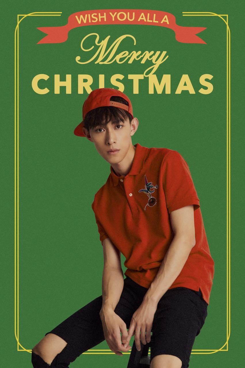 肖大千圣诞写真.jpg