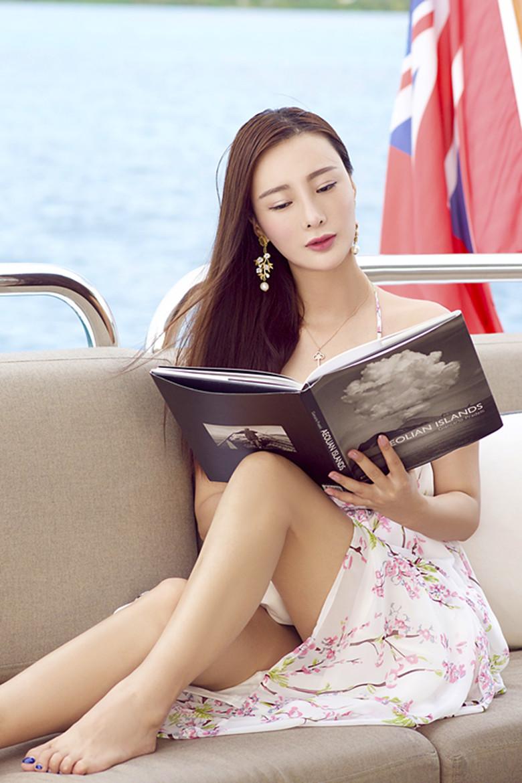 王李丹妮5.jpg