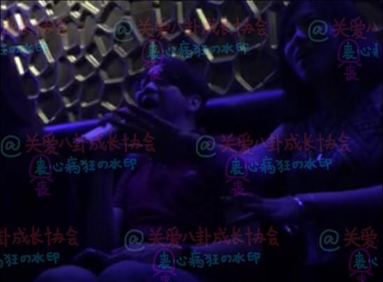 陶喆嗨唱KTV.jpg