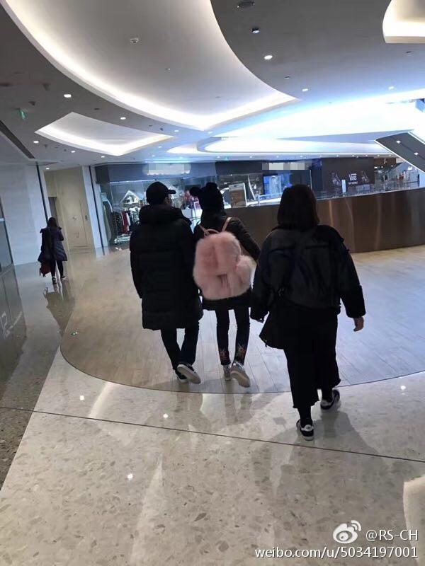 李晨范冰冰.jpg
