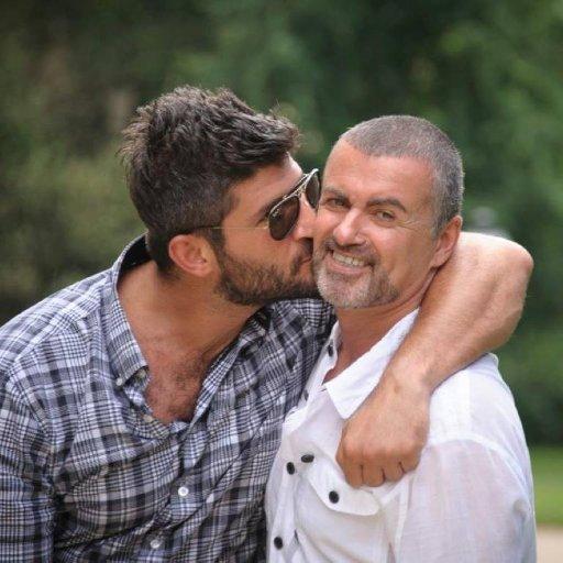 迈克尔(右)与男友法瓦兹.jpg