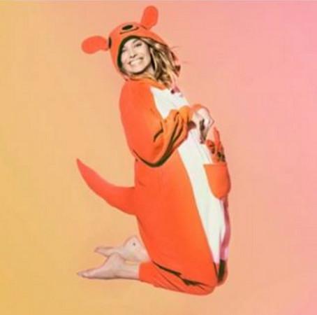 """""""小丑女""""玛格特-罗比(Margot Robbie).jpg"""