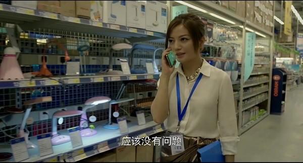 《虎妈猫爸》赵薇剧照.jpg